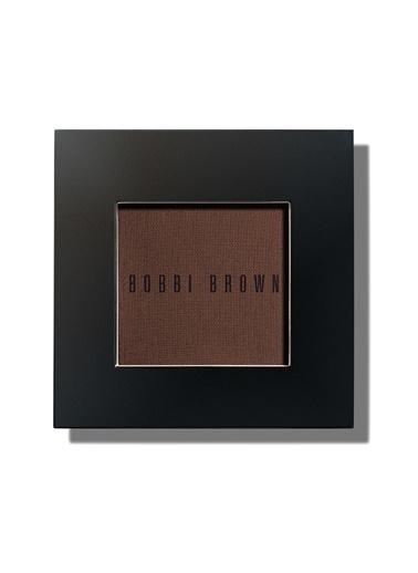 Bobbi Brown Eyeshadow-Khaki Renkli